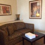 Sitting Room (305)