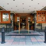 Fotografías por el Hotel Suites Aliana®