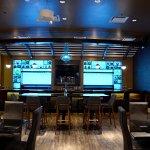 Aria Lounge