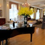 Photo de Lanson Place Hotel