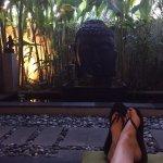 The Breezes Bali Resort & Spa Photo