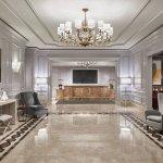 Photo of The Ritz-Carlton, Washington, DC