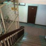 Nakorn Ping Hotel Foto