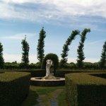 Foto de Peju Province Winery