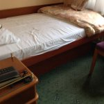 Foto de Hotel Melantrich