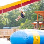 Изображение ACE Adventure Resort