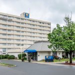 Photo of Comfort Inn Central