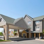 Country Inn & Suites By Carlson, Washington Dulles International Airport