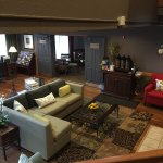 Foto de Country Inn & Suites By Carlson, Minneapolis/Shakopee
