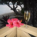 A few of our holiday on beautiful Aore Island