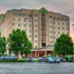 Photo of Holiday Inn Rapid City - Rushmore Plaza