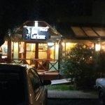 Photo of Don corleone pizzeria