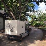 Four Seasons Resort Mauritius at Anahita Image