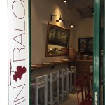 Intralci Wine Bar