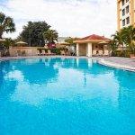 Holiday Inn Express Miami-Hialeah (Miami Lakes) Foto