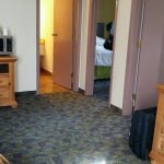 Photo of Americas Best Value Inn - Executive Suite Airport