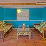 Photo de Holiday Inn Sanibel Island