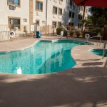 Holiday Inn Express Tucson Airport Foto