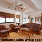 Penthouse1