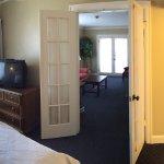 Photo de Senate Luxury Suites