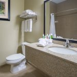 Holiday Inn Express Woodbury