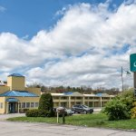 Photo de Quality Inn Brookville