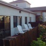 Photo of Rodeway Inn &Suites