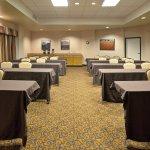 Photo of Holiday Inn Express Chandler - Phoenix