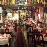 Balaton Restaurant Halle