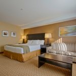 Photo of Holiday Inn Express Costa Mesa
