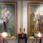 Foto di The Tawana Bangkok
