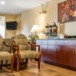 Photo of Quality Inn and Suites Santa Rosa Wine Country