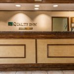 Photo of Quality Inn Hermitage