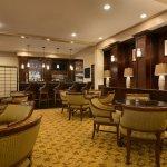 Photo of Radisson Hotel Nashville Airport