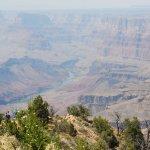 Arizona Tour & Travel -  Day Tours Foto