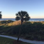 TOPS'L Beach & Racquet Resort - Tides