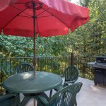 Whispering Woods Resort Foto