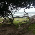Tweni Beach