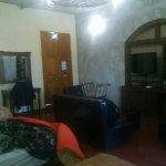 Photo de Su Majestad Hotel