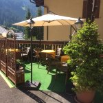 Photo of Alpen Hotel Vidi