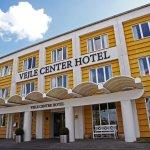 Photo of Vejle Center Hotel