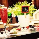 Photo of Mercanzie Lounge Bar