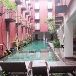 Photo of Amaris Hotel Legian