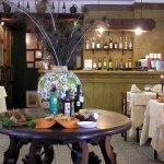 Hotel- Restaurant Bagnaia