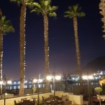 The Table Bay Hotel-bild