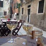 all'Amarone Vineria