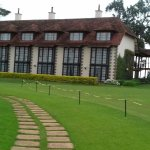Windsor Golf Hotel and Country Club Foto
