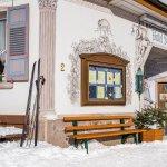 Foto di Hotel Schwarzwaldhof