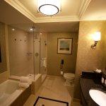 Waldorf Astoria Orlando Foto
