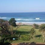 Wild Coast Sun Hotel Foto